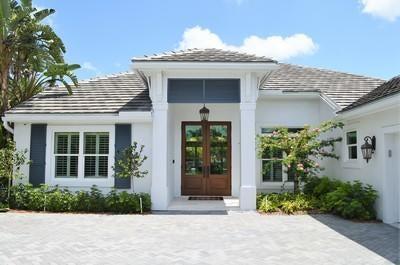 5595 Sea Biscuit Road, Palm Beach Gardens, FL 33418