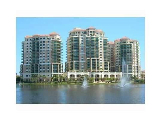 3630 Gardens Parkway, 1205c, Palm Beach Gardens, FL 33410