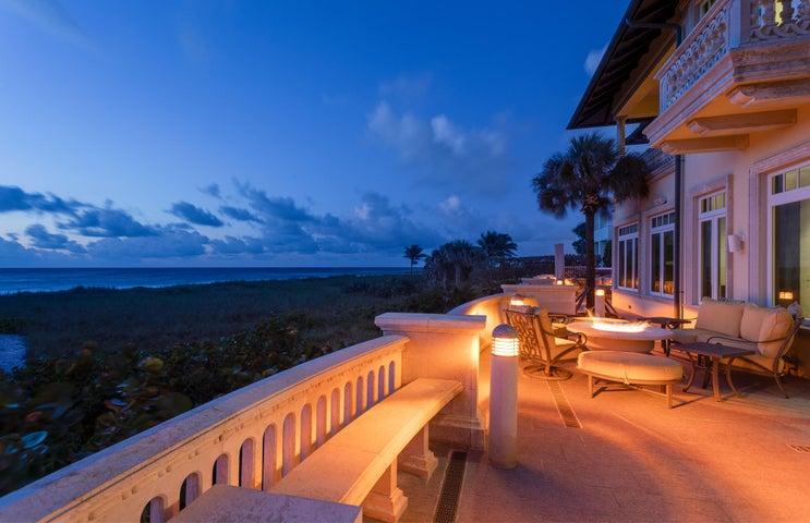 701 N Ocean Boulevard, Delray Beach, FL 33483