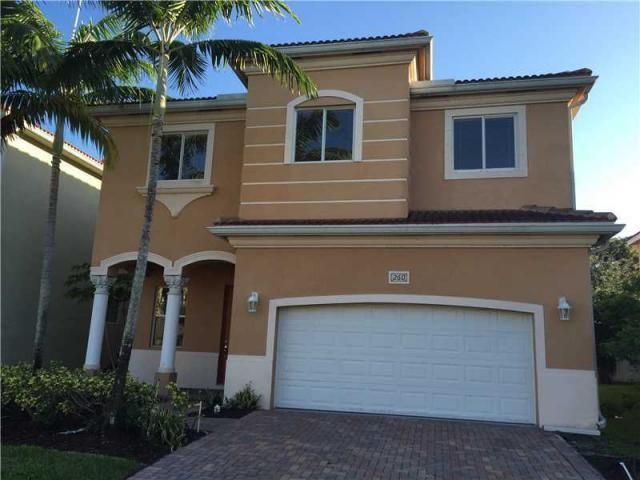 260 Gazetta Way, West Palm Beach, FL 33413