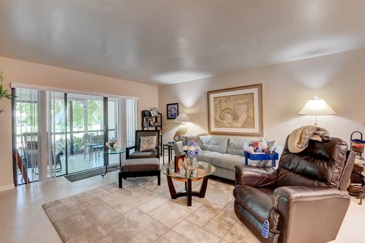 31 Stratford Lane, C, Boynton Beach, FL 33436