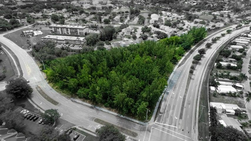 Xxx S Congress Avenue, Lake Worth, FL 33462