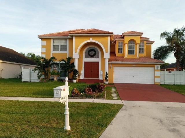 3864 Jonathans Way, Boynton Beach, FL 33436