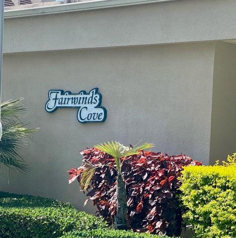 3462 NE Causeway Boulevard, 203, Jensen Beach, FL 34957