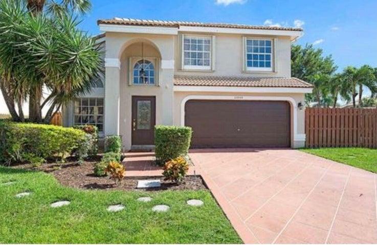 23350 Sunview Way, Boca Raton, FL 33428