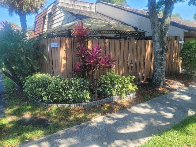 4195 Palm Bay Circle, A, West Palm Beach, FL 33406