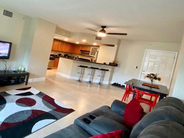 610 Clematis Street, 338, West Palm Beach, FL 33401