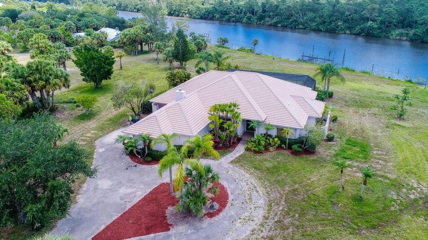 10475 SW Greenridge Lane, Palm City, FL 34990