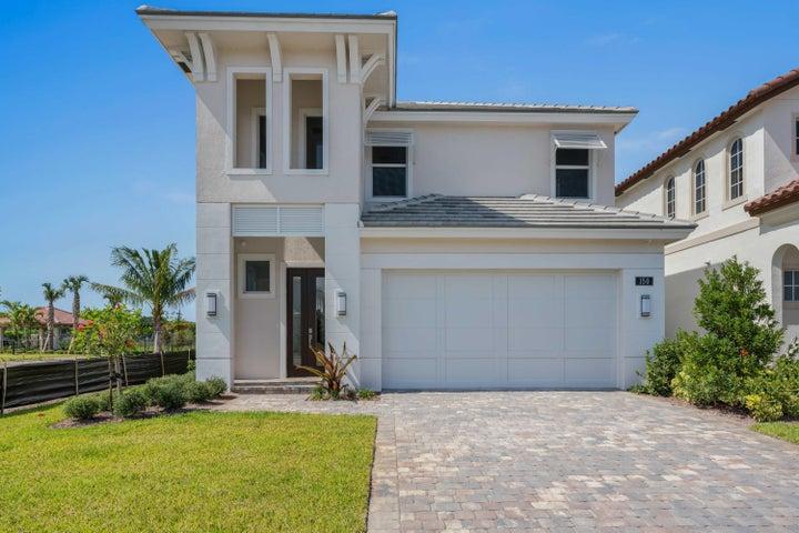 150 Bonnette Hunt Club Lane, Palm Beach Gardens, FL 33418