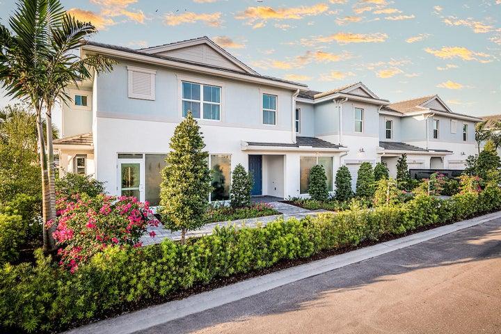 1819 Sandpiper Pointe Place, Deerfield Beach, FL 33442