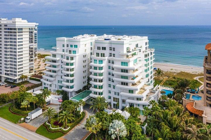 2494 S Ocean Boulevard, B7 & C7, Boca Raton, FL 33432