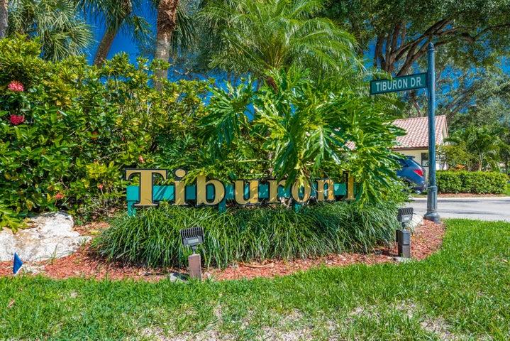 6616 Tiburon Circle, Boca Raton, FL 33433