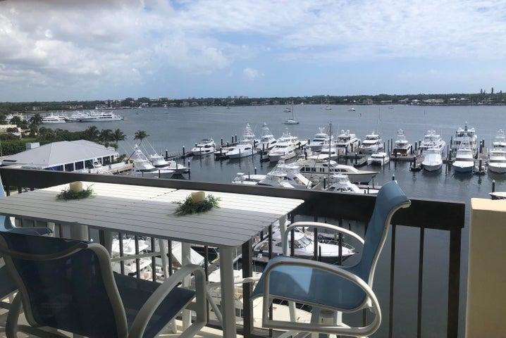 108 Lakeshore Drive, 839, North Palm Beach, FL 33408