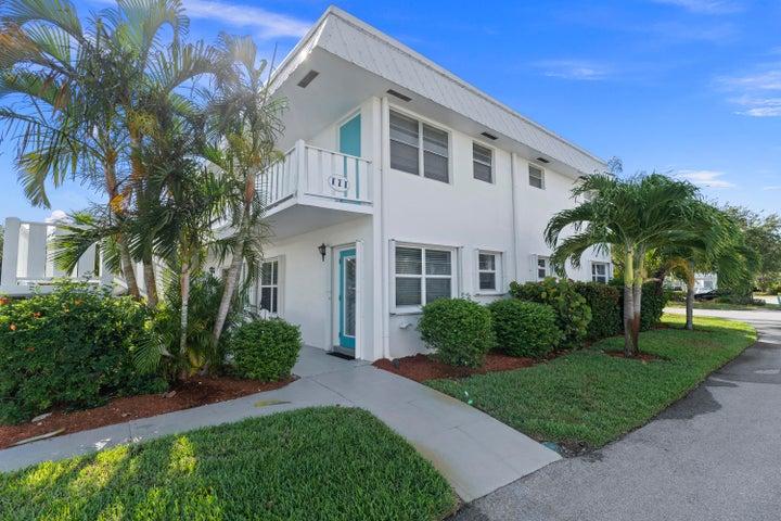 2929 SE Ocean Boulevard, 1111, Stuart, FL 34996