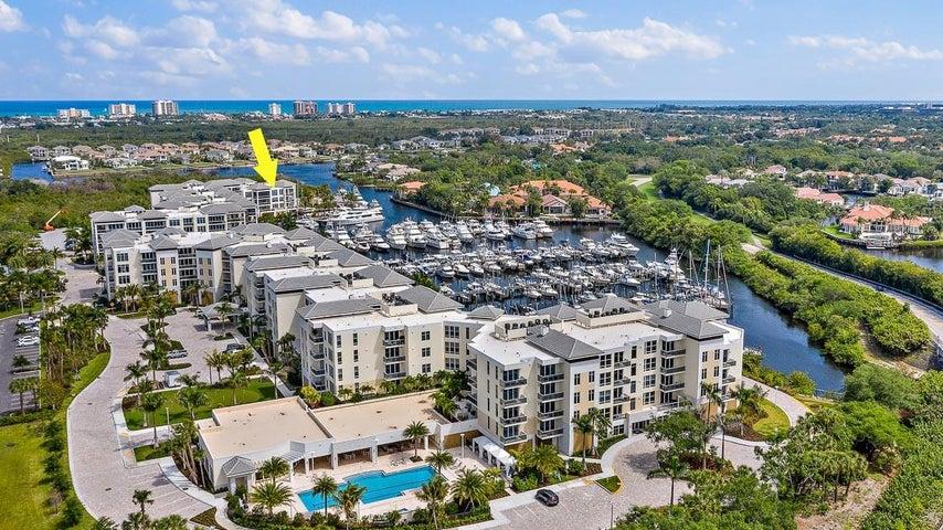 2700 Donald Ross Road, 412, Palm Beach Gardens, FL 33410