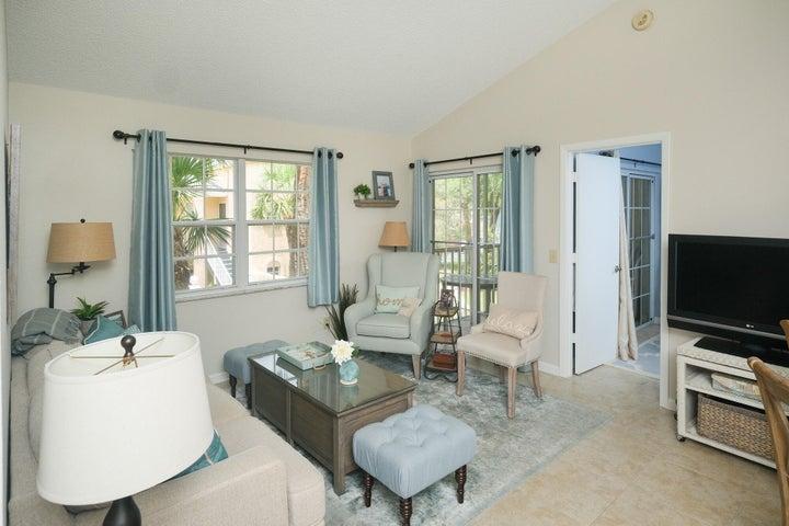 1630 SE Green Acres Circle, 203h, Port Saint Lucie, FL 34953