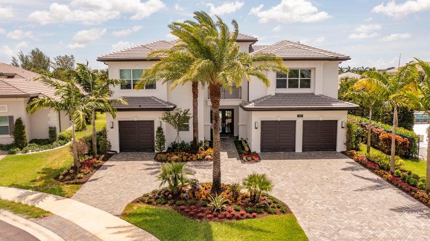 19870 Meadowside Lane, Boca Raton, FL 33498