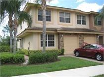5371 SE Moseley Drive, Stuart, FL 34997