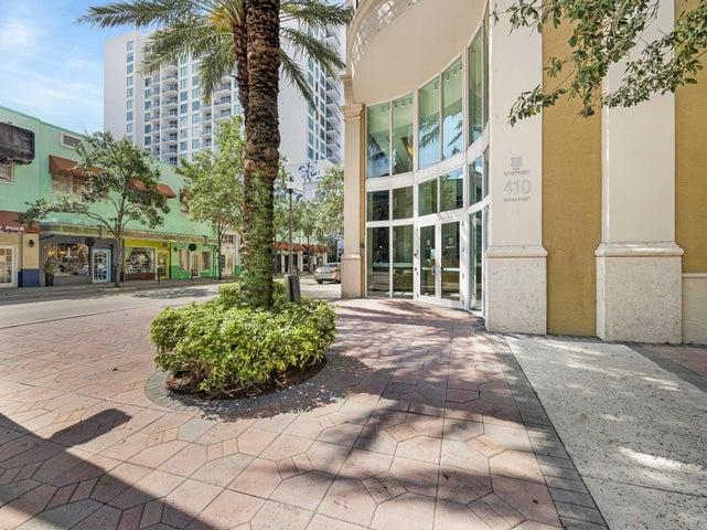 410 Evernia Street, 531, West Palm Beach, FL 33401