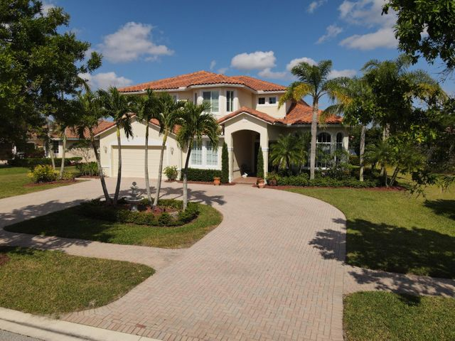 4933 SW Saint Creek Drive, Palm City, FL 34990