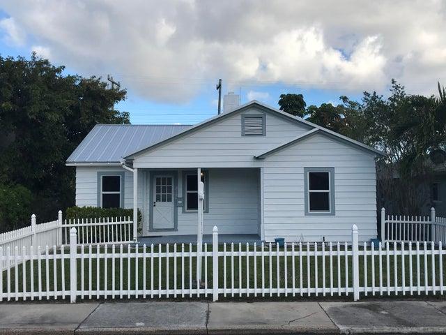 217 Malverne Road, West Palm Beach, FL 33405