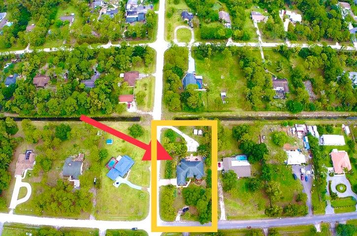 11499 51st Court N, West Palm Beach, FL 33411
