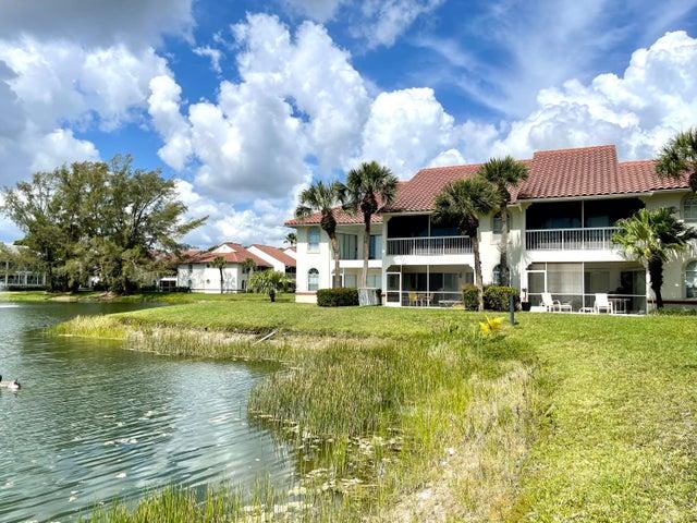 120 Cypress Point Drive, 120, Palm Beach Gardens, FL 33418