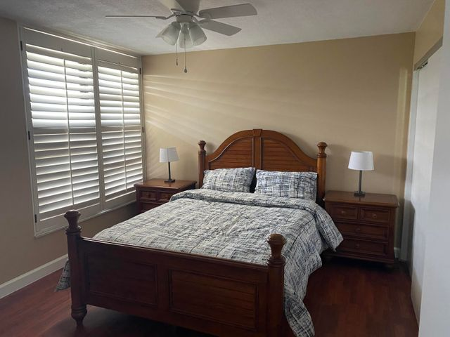 4 Royal Palm 6020 Way, 602, Boca Raton, FL 33432