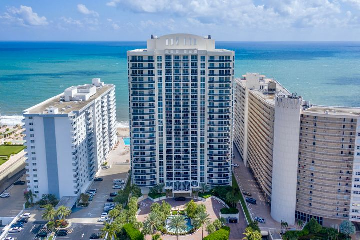 4240 Galt Ocean Drive, 1004, Fort Lauderdale, FL 33308