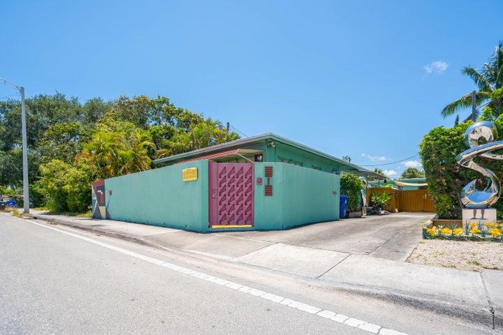 515 SW 4th Avenue, Fort Lauderdale, FL 33315
