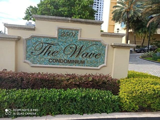 2501 S Ocean Drive, 526, Hollywood, FL 33019
