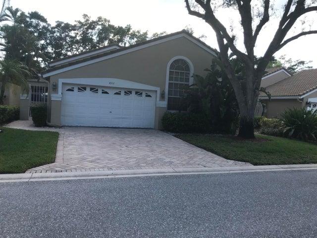 4502 Carlton Golf Drive, Lake Worth, FL 33449