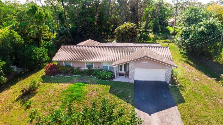 5909 NW 71st Terrace, Parkland, FL 33067