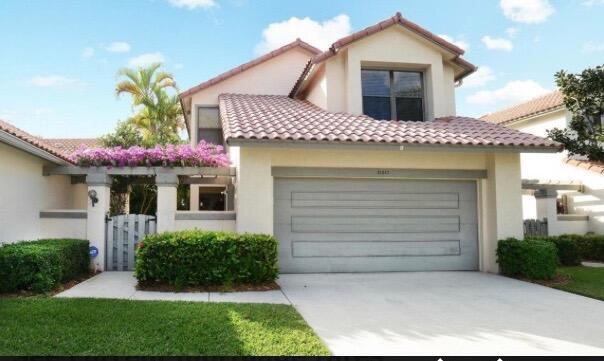 21667 Cromwell Circle, Boca Raton, FL 33486