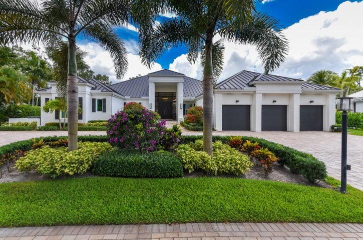 7223 Ballantrae Court, Boca Raton, FL 33496