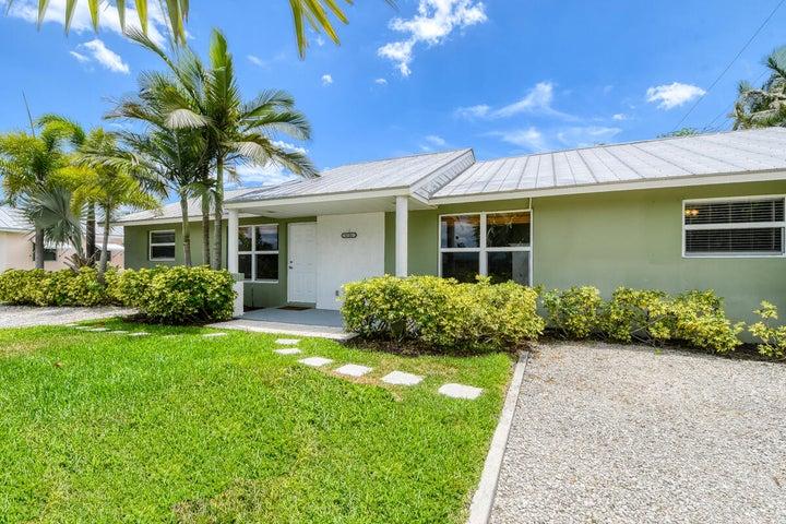 4546 SE Azimuth Way, Stuart, FL 34997