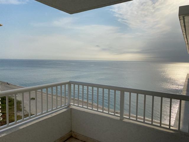 600 S Ocean Boulevard, 1607, Boca Raton, FL 33432