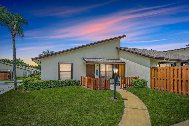 7916 SE Villa Circle, 2701, Hobe Sound, FL 33455