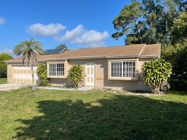 4535 Wadita Ka Way, West Palm Beach, FL 33417