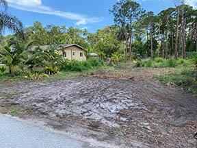 000 SE Orange Blossom Trail, Hobe Sound, FL 33455