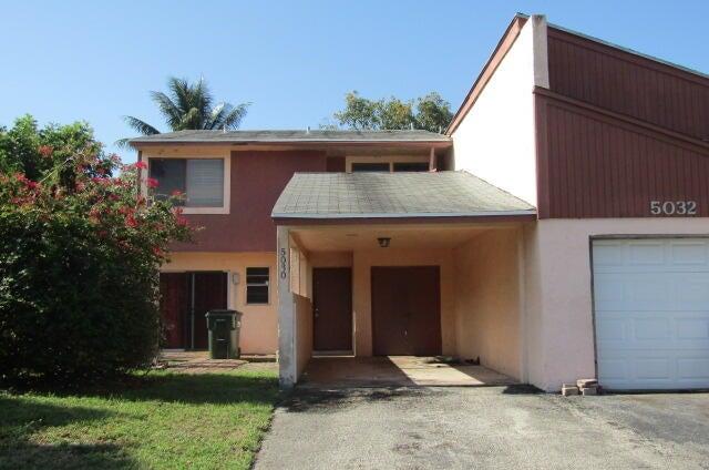 5030 NW 5th Street, Delray Beach, FL 33445