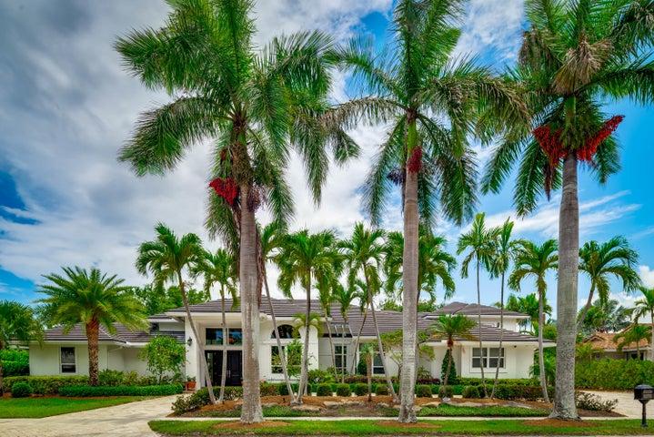 760 NE Morningside Drive, Boca Raton, FL 33487