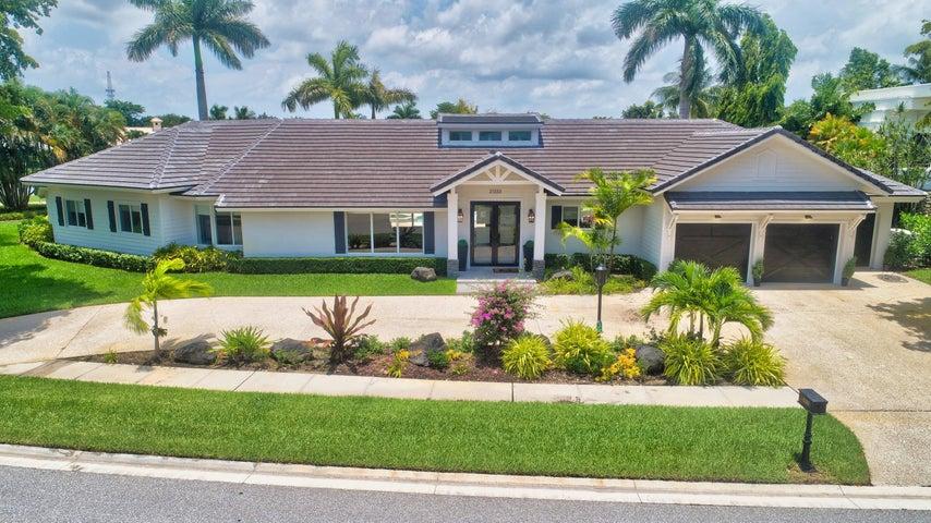 21333 Bellechasse Court, Boca Raton, FL 33433