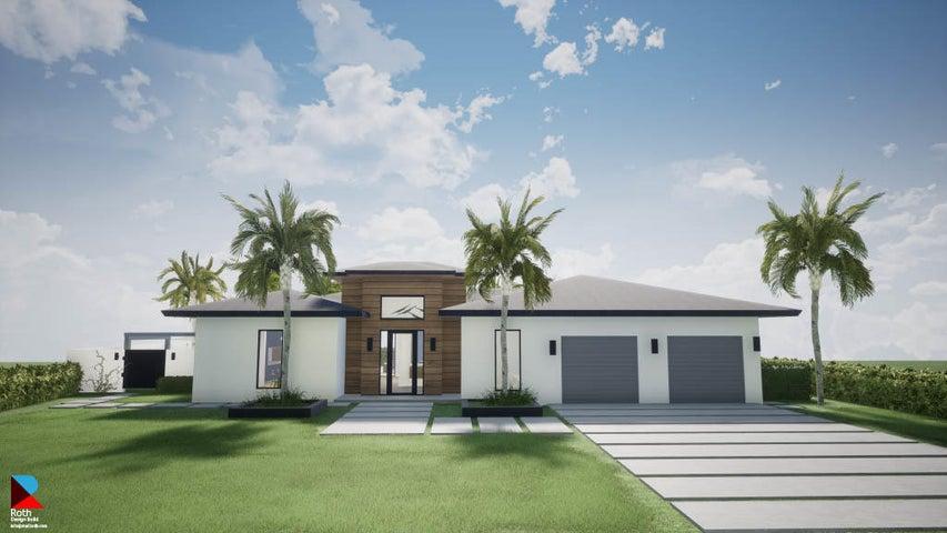 2 NW 24th Court, Delray Beach, FL 33444