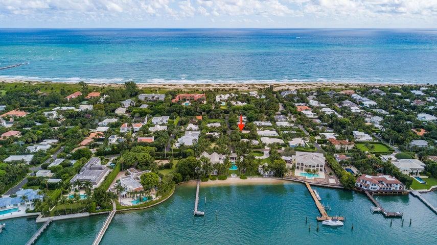 218 Debra Lane, Palm Beach, FL 33480