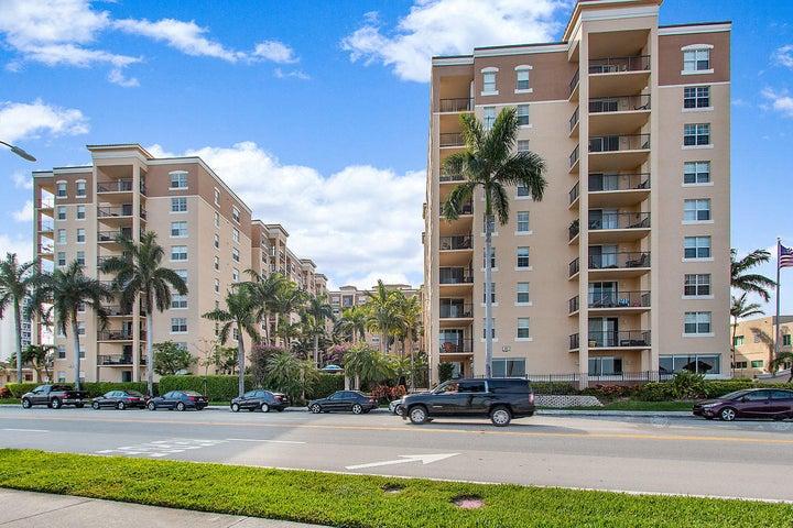 1805 N Flagler Drive, 219, West Palm Beach, FL 33407
