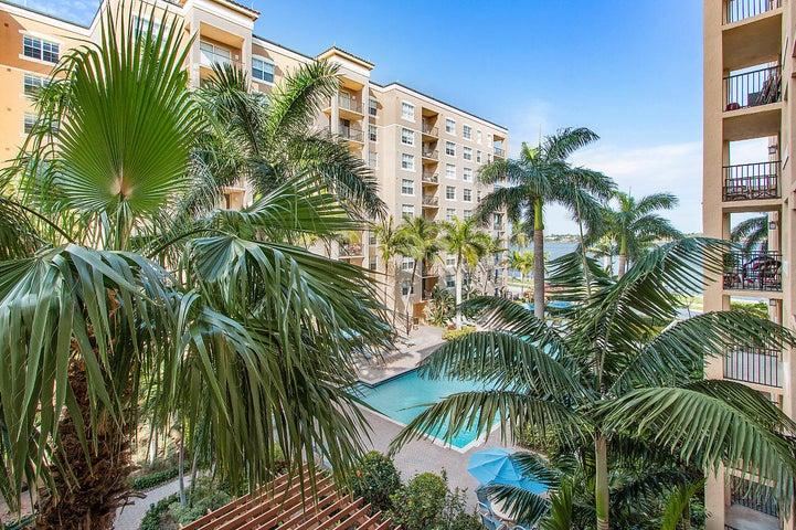 1801 N Flagler Drive, 134, West Palm Beach, FL 33407