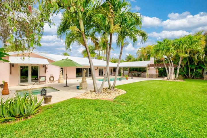 2200 Cocoanut Road, Boca Raton, FL 33432