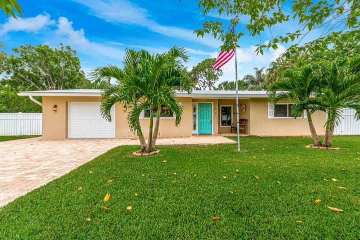 1050 SW Rio Vista Way, Palm City, FL 34990