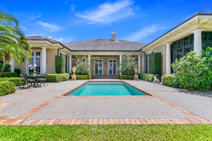 533 White Pelican Circle, Vero Beach, FL 32963